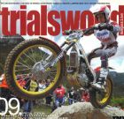 Trialsworld Magazine no9 July 2007